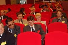 daaam_2005_opatija_opening_005