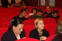 daaam_2005_opatija_opening_007