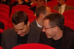 daaam_2005_opatija_opening_010