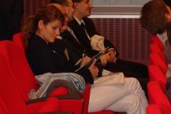 daaam_2005_opatija_opening_018