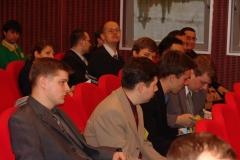 daaam_2005_opatija_opening_020