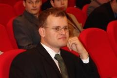 daaam_2005_opatija_opening_021