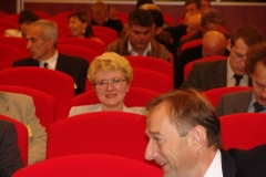 daaam_2005_opatija_opening_032