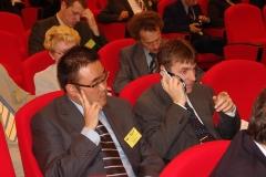 daaam_2005_opatija_opening_040