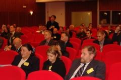 daaam_2005_opatija_opening_046