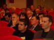 daaam_2005_opatija_pleanary_lectures_lunch_002