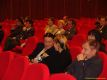 daaam_2005_opatija_pleanary_lectures_lunch_005