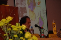 daaam_2005_opatija_pleanary_lectures_lunch_042