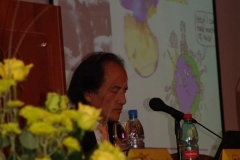 daaam_2005_opatija_pleanary_lectures_lunch_043