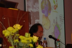 daaam_2005_opatija_pleanary_lectures_lunch_044