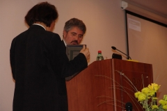daaam_2005_opatija_pleanary_lectures_lunch_062