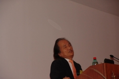 daaam_2005_opatija_pleanary_lectures_lunch_065