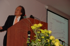 daaam_2005_opatija_pleanary_lectures_lunch_076