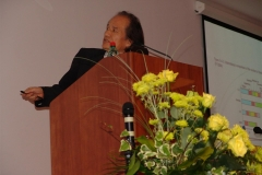 daaam_2005_opatija_pleanary_lectures_lunch_086