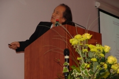 daaam_2005_opatija_pleanary_lectures_lunch_088