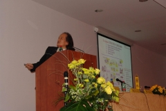daaam_2005_opatija_pleanary_lectures_lunch_122