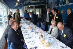 daaam_2005_opatija_pleanary_lectures_lunch_133