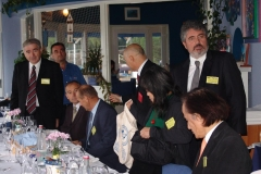 daaam_2005_opatija_pleanary_lectures_lunch_134