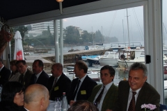 daaam_2005_opatija_pleanary_lectures_lunch_135