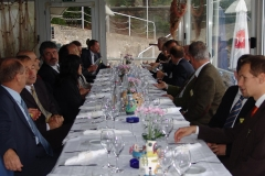 daaam_2005_opatija_pleanary_lectures_lunch_137