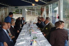 daaam_2005_opatija_pleanary_lectures_lunch_138