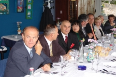 daaam_2005_opatija_pleanary_lectures_lunch_141