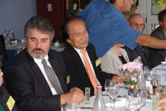 daaam_2005_opatija_pleanary_lectures_lunch_143