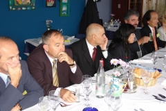 daaam_2005_opatija_pleanary_lectures_lunch_145