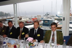 daaam_2005_opatija_pleanary_lectures_lunch_147