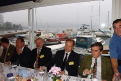 daaam_2005_opatija_pleanary_lectures_lunch_148
