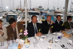 daaam_2005_opatija_pleanary_lectures_lunch_152