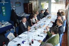 daaam_2005_opatija_pleanary_lectures_lunch_155