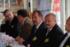 daaam_2005_opatija_pleanary_lectures_lunch_159