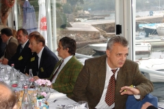 daaam_2005_opatija_pleanary_lectures_lunch_160