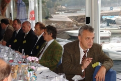 daaam_2005_opatija_pleanary_lectures_lunch_161