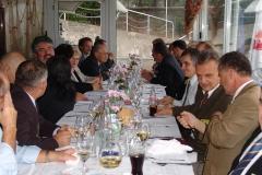 daaam_2005_opatija_pleanary_lectures_lunch_166