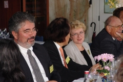 daaam_2005_opatija_pleanary_lectures_lunch_168