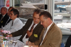 daaam_2005_opatija_pleanary_lectures_lunch_170