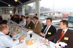 daaam_2005_opatija_pleanary_lectures_lunch_172