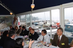 daaam_2005_opatija_pleanary_lectures_lunch_173