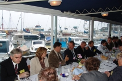 daaam_2005_opatija_pleanary_lectures_lunch_174