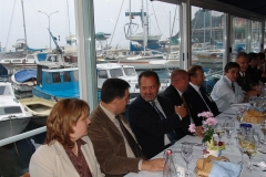 daaam_2005_opatija_pleanary_lectures_lunch_175