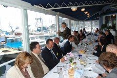 daaam_2005_opatija_pleanary_lectures_lunch_176