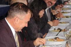 daaam_2005_opatija_pleanary_lectures_lunch_179