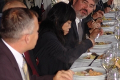 daaam_2005_opatija_pleanary_lectures_lunch_180