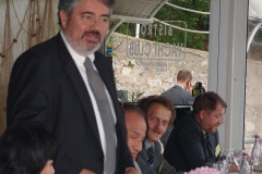 daaam_2005_opatija_pleanary_lectures_lunch_181