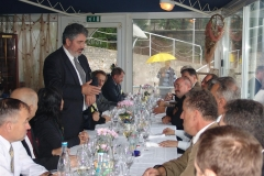 daaam_2005_opatija_pleanary_lectures_lunch_182