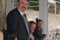 daaam_2005_opatija_pleanary_lectures_lunch_183