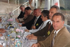 daaam_2005_opatija_pleanary_lectures_lunch_184