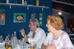daaam_2005_opatija_pleanary_lectures_lunch_187